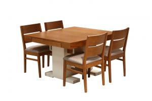 שולחן הדמיה
