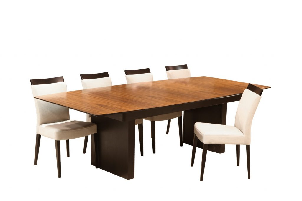 שולחן שוהם