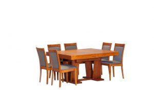 שולחן עוז