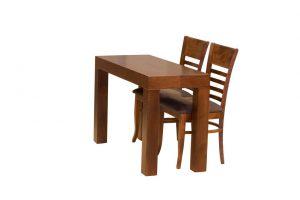 שולחן קונסולה