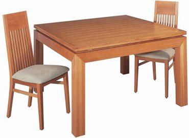 שולחן אלון שברים