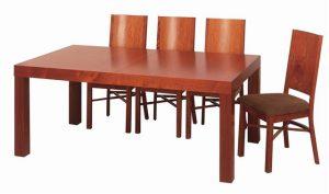 שולחן גד