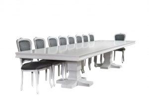 שולחן גיא