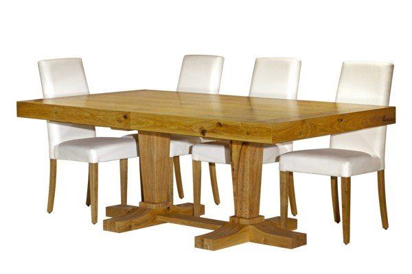 שולחן שגיא
