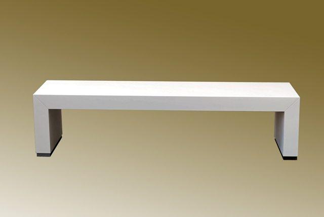 שולחן סלוני אפוקסי