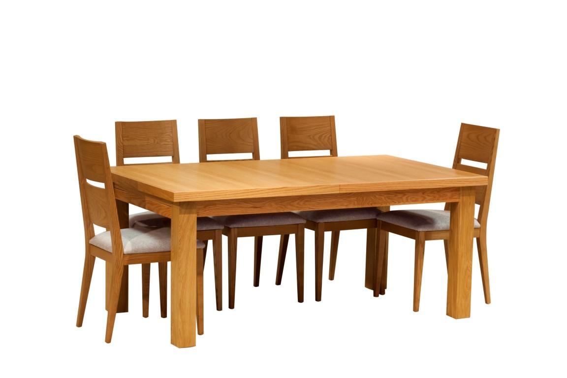 שולחן טל