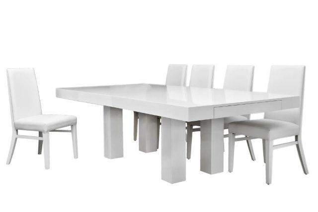 שולחן אפוקסי
