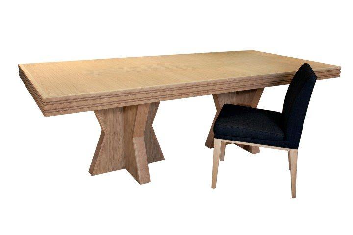 שולחן יובל