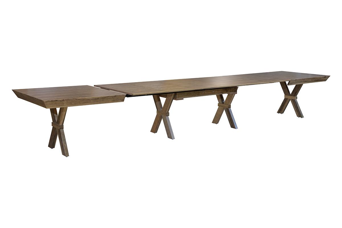 שולחן עמית