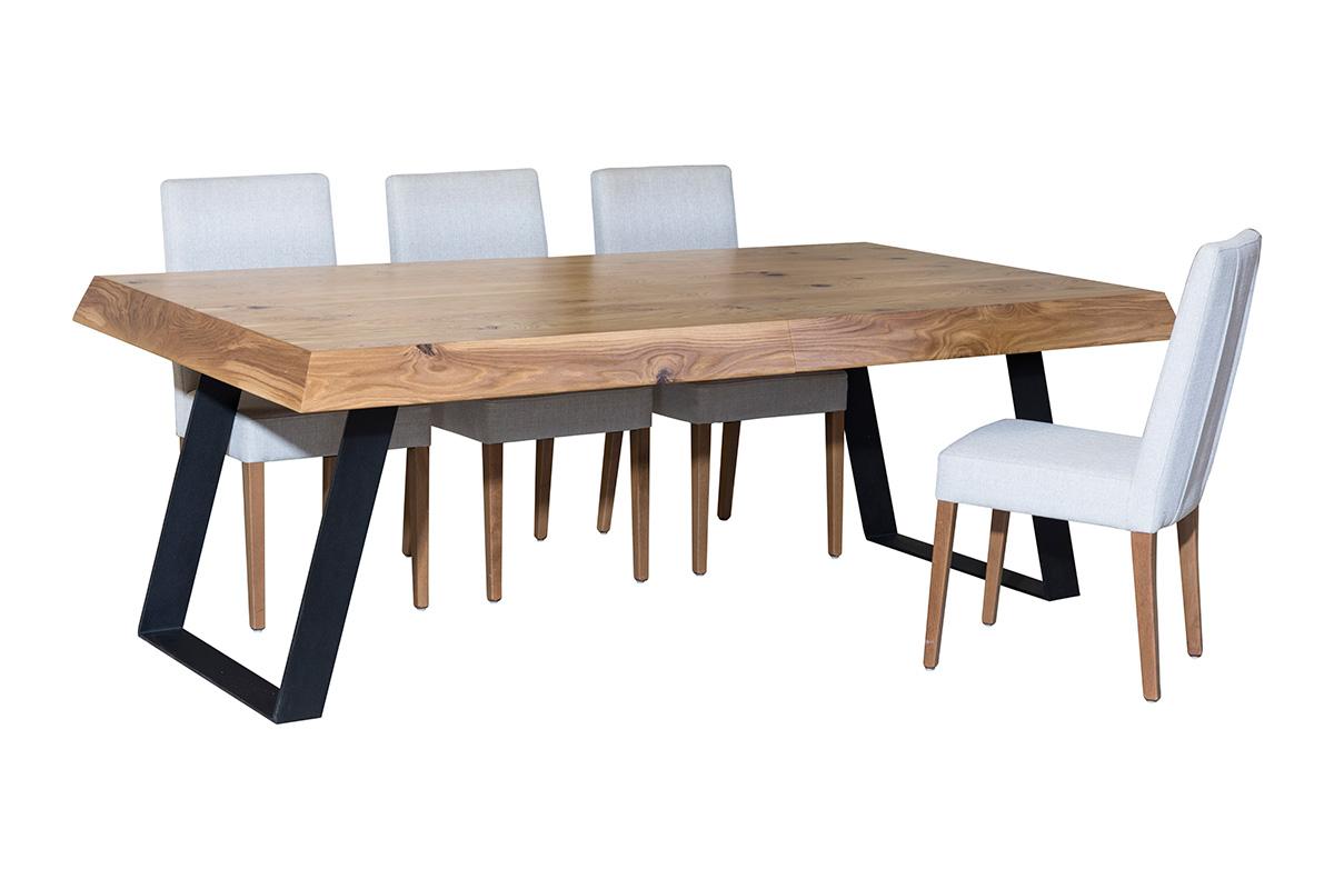 שולחן שאטו