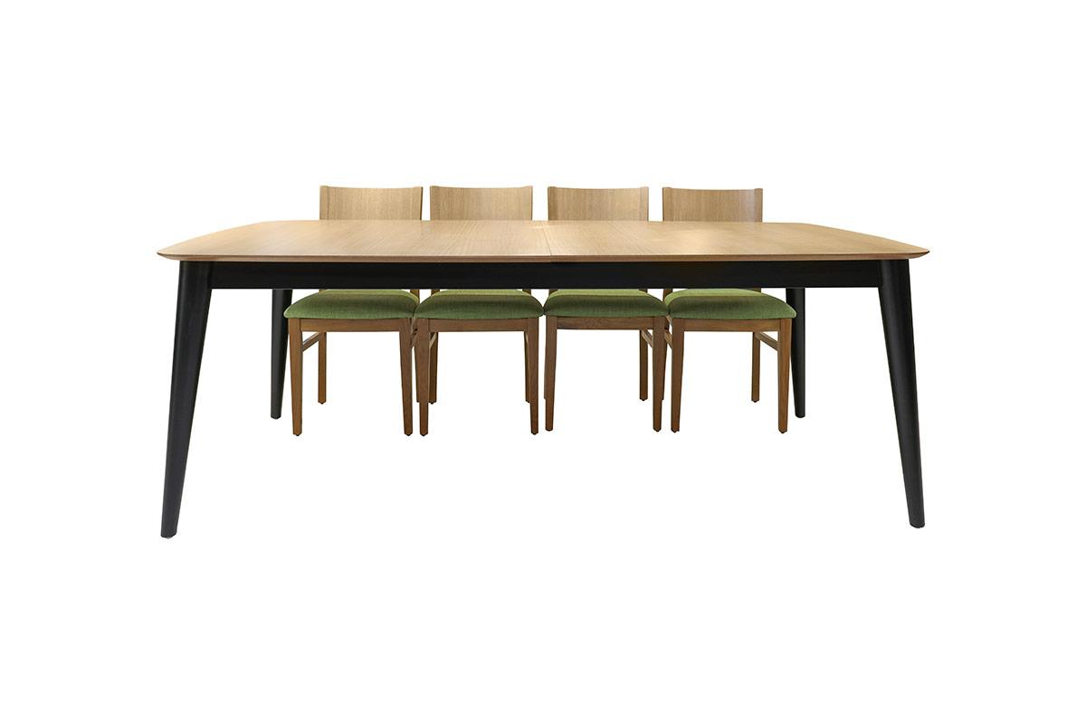 שולחן ונוס