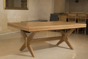שולחן תבור
