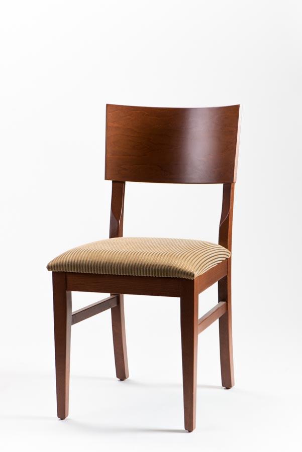 כסא עדי