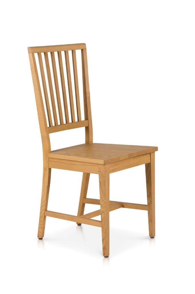 כסא מרי