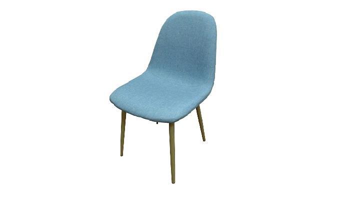 כסא סיון