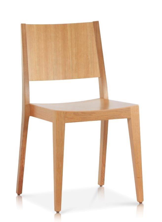 כסא פיטר