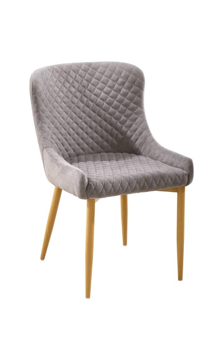 כסא פריזמה
