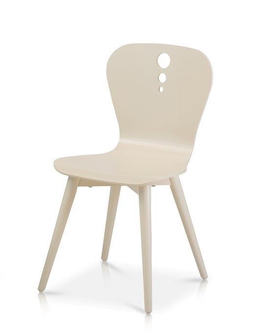 כסא לולה