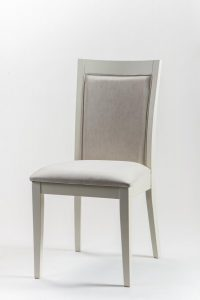 כסא לורד