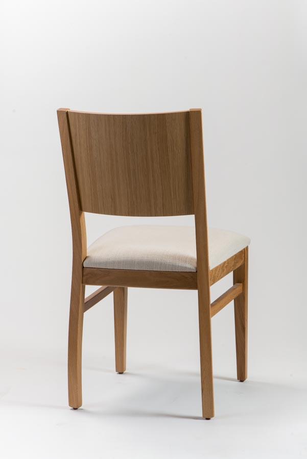 כסא קונסולו