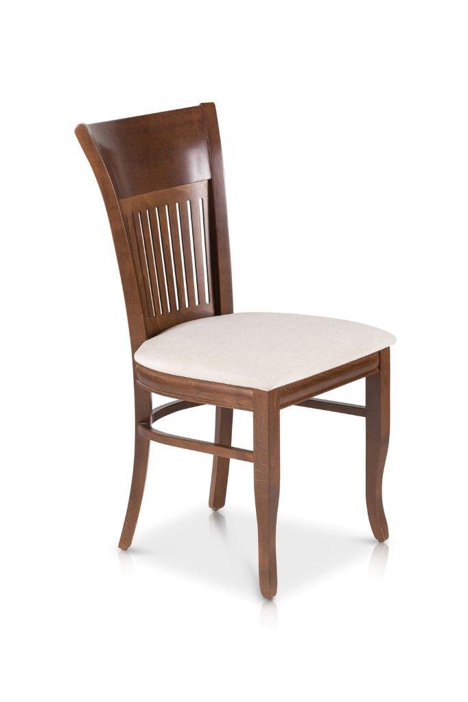 כסא 333