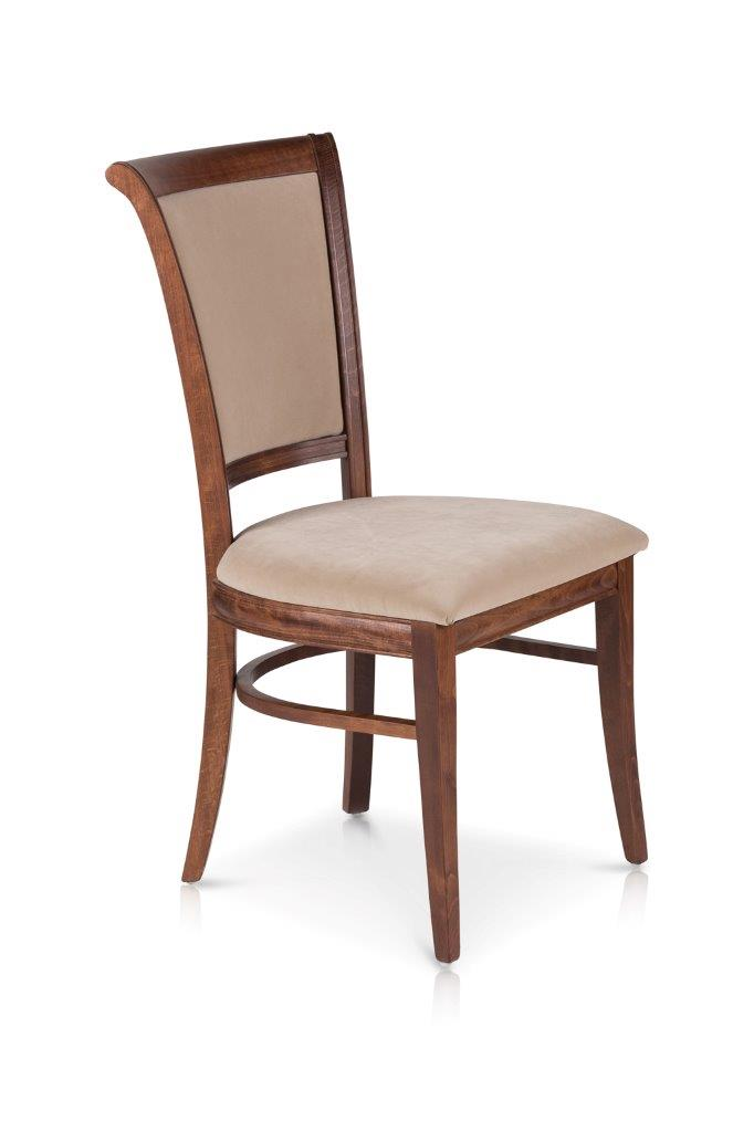 כסא ג'וצה