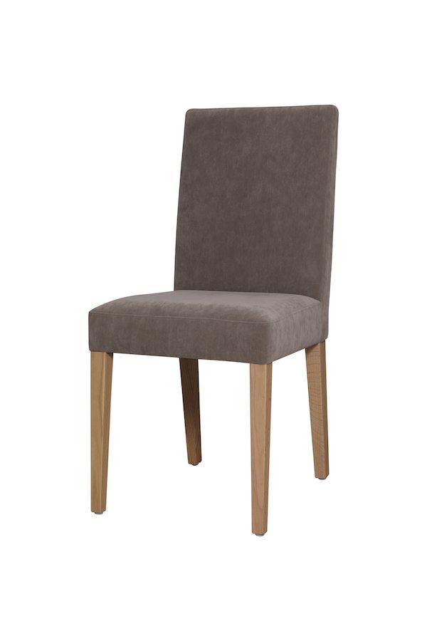 כסא קוארדו